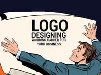 Logochemist (1) - Webdesign