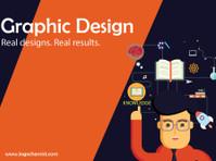 Logochemist (3) - Webdesign