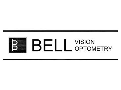 Bell Vision Optometry - Opticians