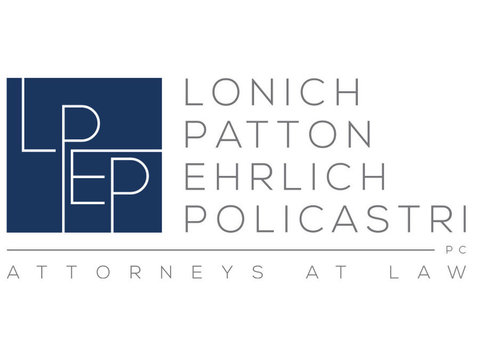 Lonich Patton Ehrlich Policastri - Lawyers and Law Firms