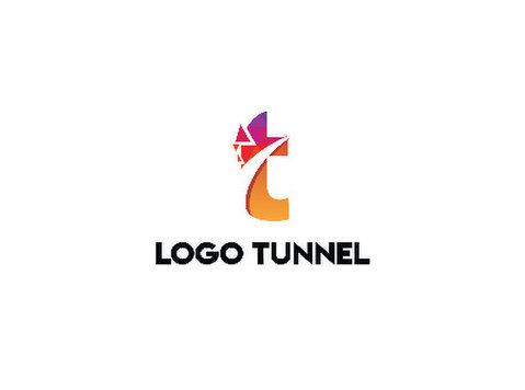 Logo Tunnel - Webdesign