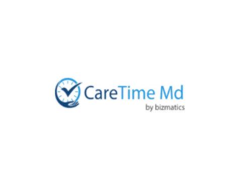 caretimemd - Alternative Healthcare