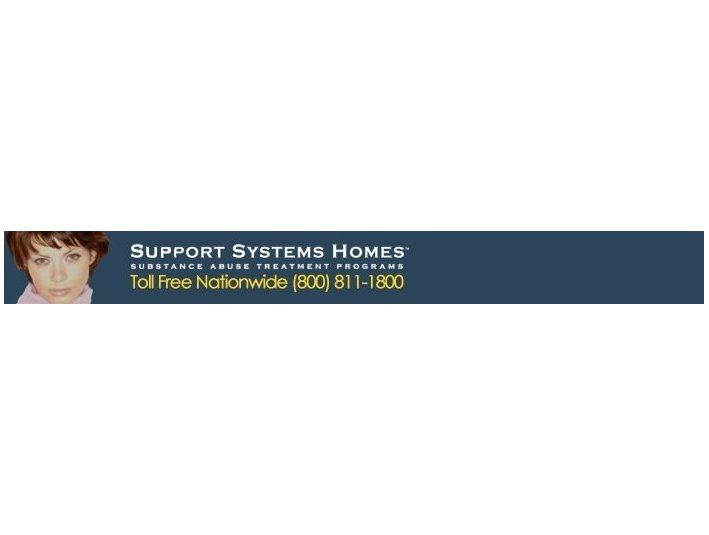 Support Systems Homes, Inc - Doctors