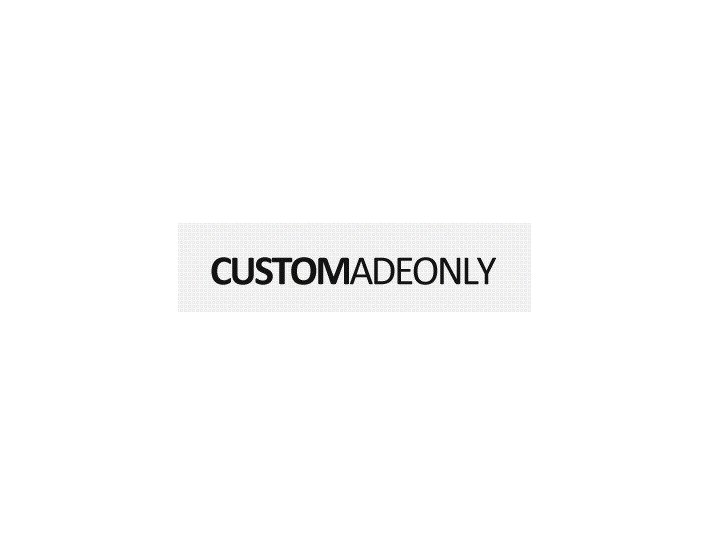 Customadeonly - Car Repairs & Motor Service