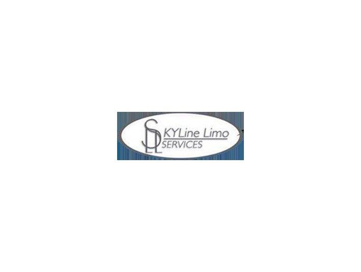 Skyline Limo Service - Car Rentals