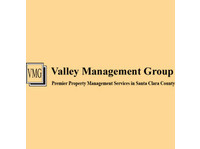 Valley Management Group - Property Management