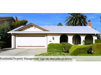 Valley Management Group (4) - Property Management