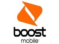 Boost Mobile - Mobiele aanbieders
