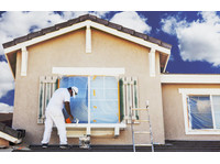 Mr. Painter San Jose (2) - Painters & Decorators