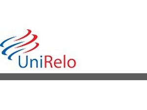 UniRelo - Relocation services