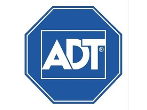 ADT Security Services - Security services