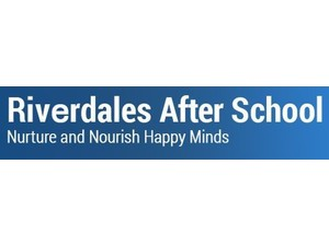 Riverdales After School - Playgroups & After School activities