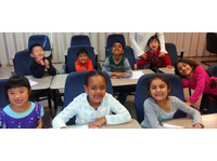 Riverdales After School (2) - Playgroups & After School activities