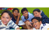 Riverdales After School (3) - Playgroups & After School activities