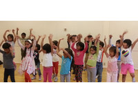 Riverdales After School (4) - Playgroups & After School activities