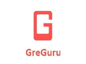 Gregurublog - Adult education