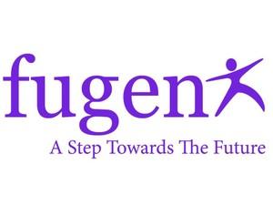 FuGenX Technologies LLC - Webdesign