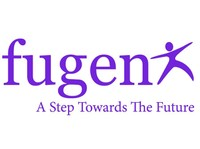 FuGenX Technologies LLC - Webdesign