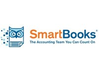 online accounting by smartbooks corp - Business Accountants
