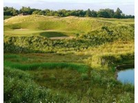 Poellot Golf Designs (1) - Golf Clubs & Courses