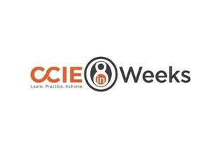 CCIE in 8 Weeks - All in one Guide - Tutors