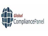 Netzealous Llc Dba Globalcompliancepanel - Coaching & Training