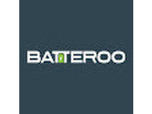 Batteroo Inc. - Electrical Goods & Appliances