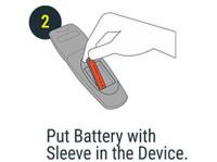 Batteroo Inc. (5) - Electrical Goods & Appliances