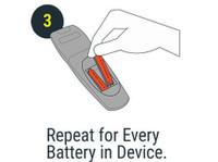 Batteroo Inc. (6) - Electrical Goods & Appliances