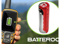 Batteroo Inc. (7) - Electrical Goods & Appliances