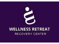 California Drug Rehab | Wellness Retreat Recovery - Alternatieve Gezondheidszorg