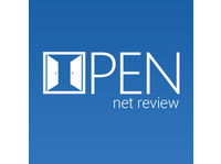 opennetreview: consumer services reviewing platform - Vergelijkingssites