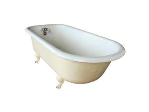 J&S Tub & Tile Refinishing - Home & Garden Services