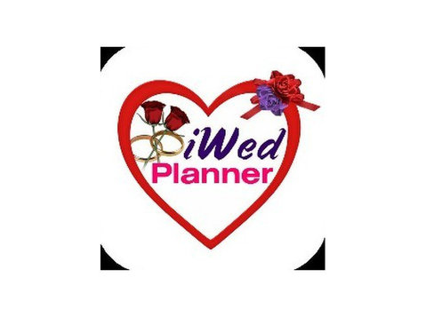 Iwedplanner - Conference & Event Organisers
