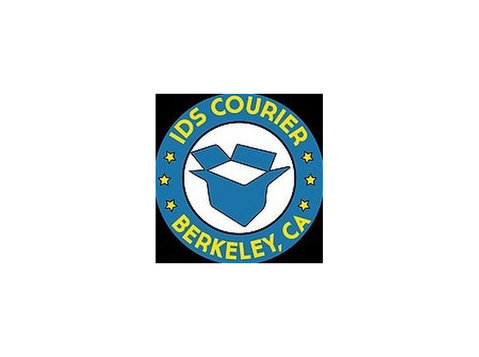 Ids courier Service - Removals & Transport