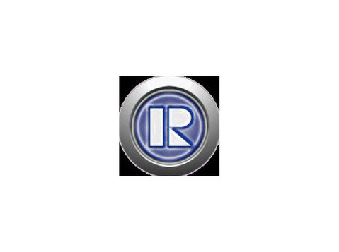Rdm Industrial Products, Inc. - Furniture