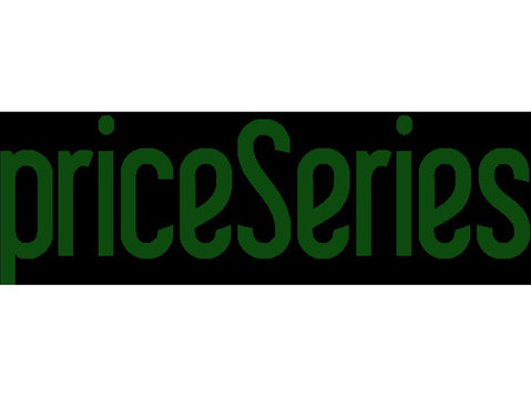 priceseries - Financial consultants