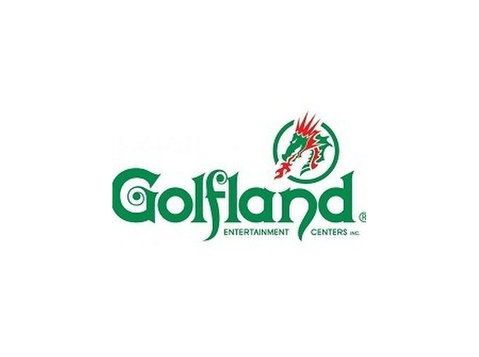 Sunnyvale Golfland - Golf Clubs & Courses