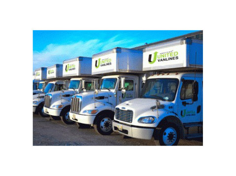 Long Distance Movers - Removals & Transport