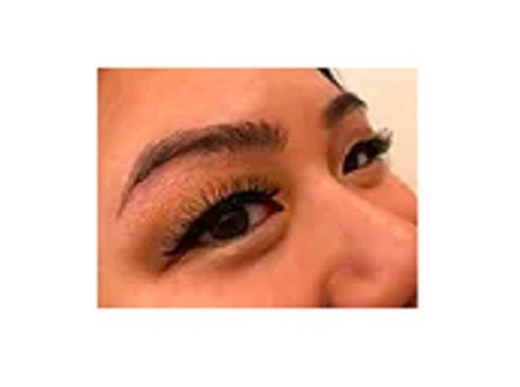 Brows by Vu Dang - Beauty Treatments
