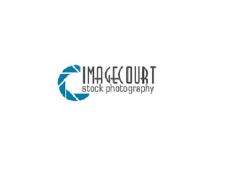 IMAGECOURT - Photographers
