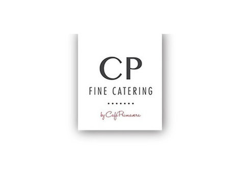 CP FIne Catering by Cafe Primavera - Restaurants