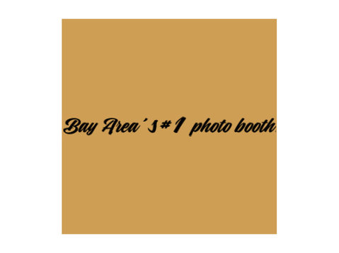 Photo Booth Rent Bay Area - Photographers