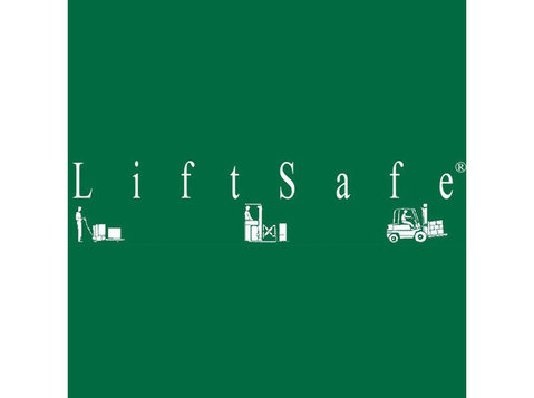 Liftsafe, Inc. - Coaching & Training