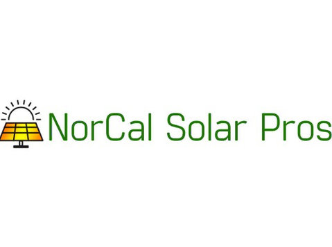 Norcal Solar Pros - Solar, Wind & Renewable Energy