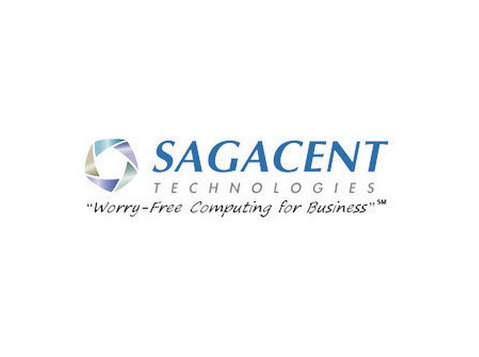 Sagacent Technologies - Hosting & domains