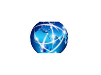 Sagacent Technologies (1) - Hosting & domains