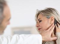 Santa Cruz Ear Nose & Throat Medical Group (1) - Doctors