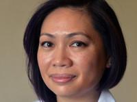Santa Cruz Ear Nose & Throat Medical Group (4) - Doctors