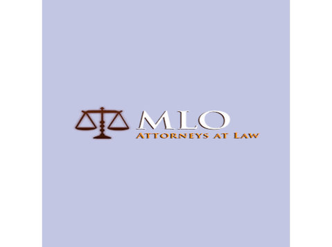 Mastrangelo Law Offices - Commercial Lawyers